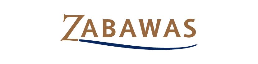 zabawas-BIRD-Rotterdam
