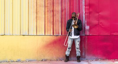 Trombone Shorty_BIRD_Rotterdam