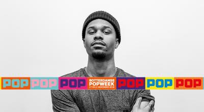 TheColorGrey met popweek banner